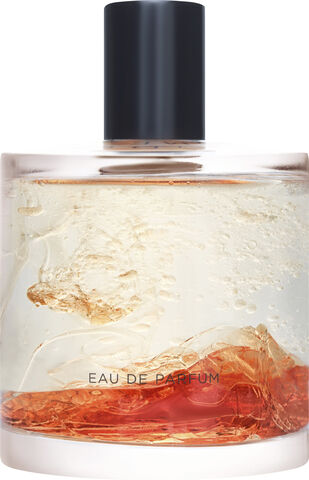 Cloud Collection 100 ml.