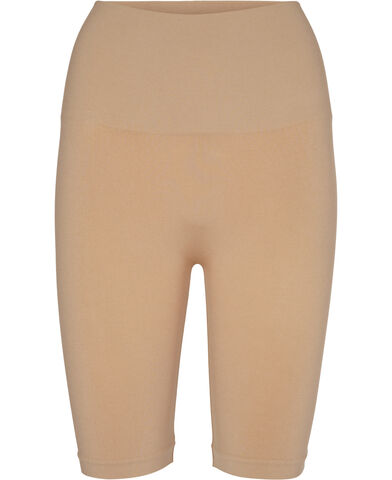 PCIMAGINE SHAPEWEAR SHORTS