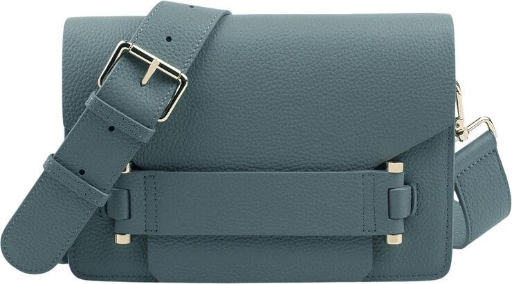 Jolie Grande Bag
