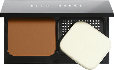 Skin Weightless Powder Foundation  Alabaster 00