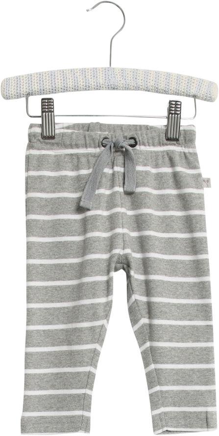 Trousers Nicklas