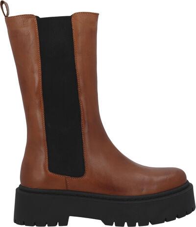 BIADEB Long Boot