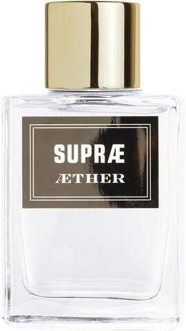 Supræ Eau de Parfum 75 ml