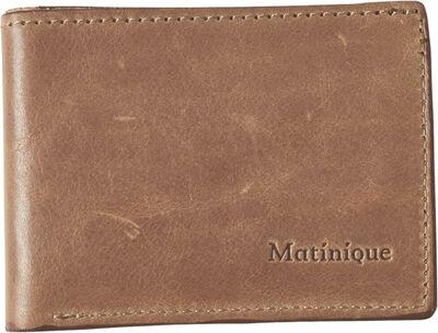 Wallet K4