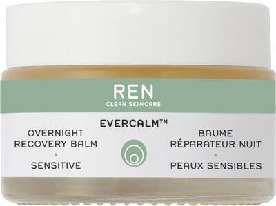Evercalm Overnight Recovery Balm
