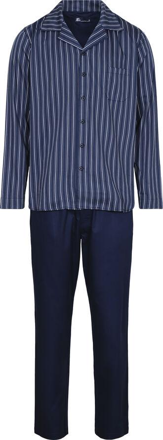 JBS pyjamas woven