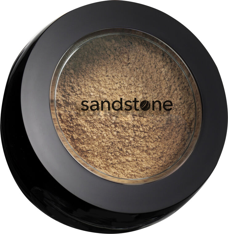 Sandstone Loose Mineral Foundation 5,8 g