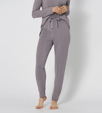 Climate Control TROUSERS 01