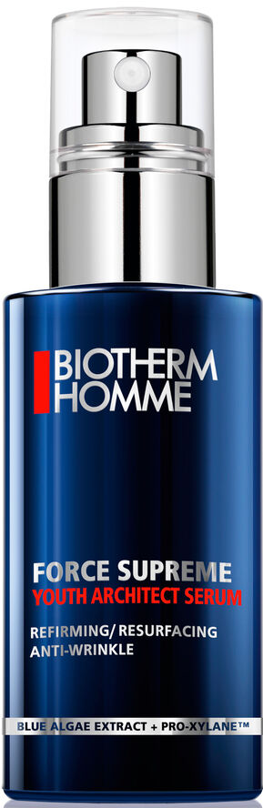 Biotherm Force Supreme Serum