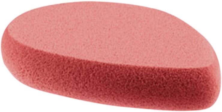 Softpoint Sponge Applicator