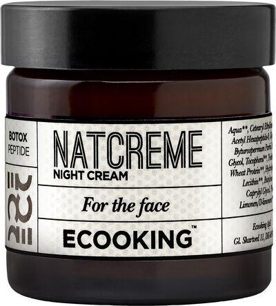 Natcreme