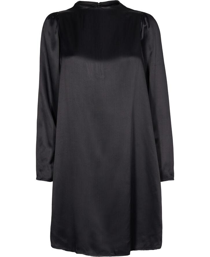 YASLINA LS DRESS D2D