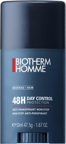 Day Control Deo Stick 50 ml