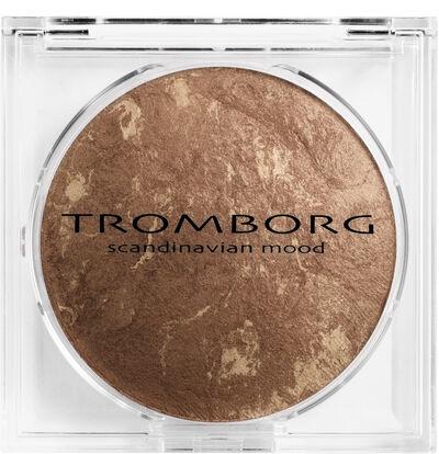 Baked Minerals Bronze