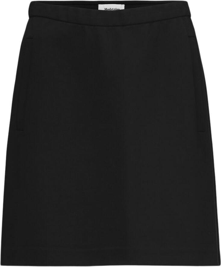 Tanny short skirt