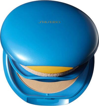 Sun Makeup Compact Foundation 12 ml.