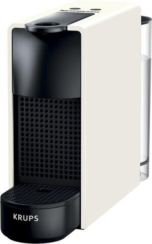 Essenza Mini, 0,6 l., white