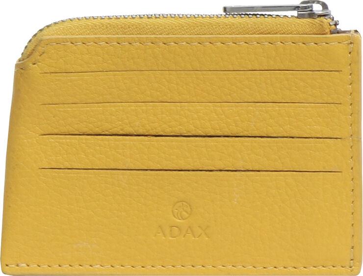 Cormorano credit card holder Susy