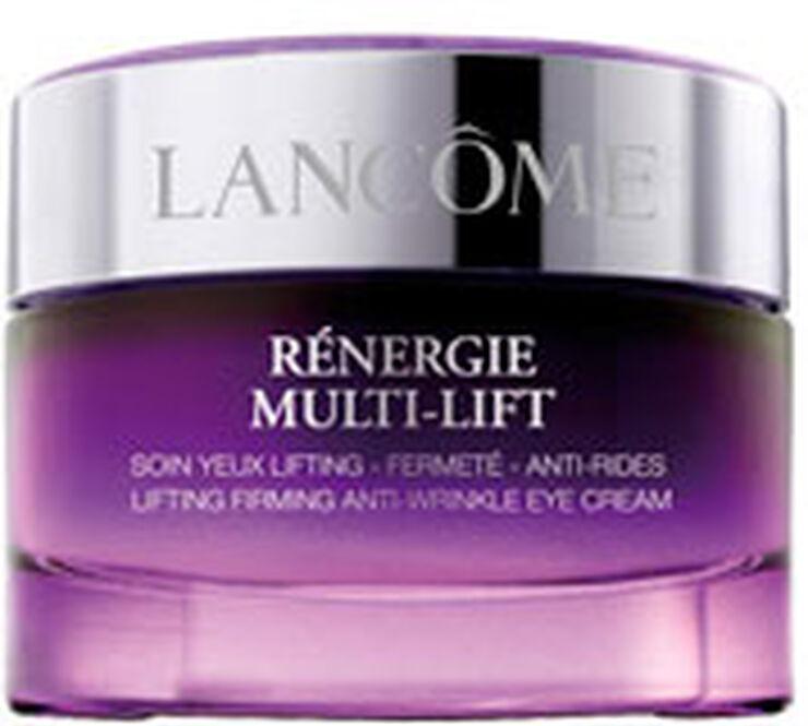 Lancome Rènergie Multi-Lift Eye Cream 15 ML