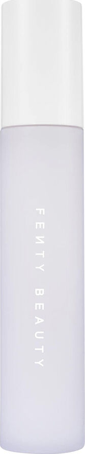 What it Dew?! - Makeup Refreshing Spray