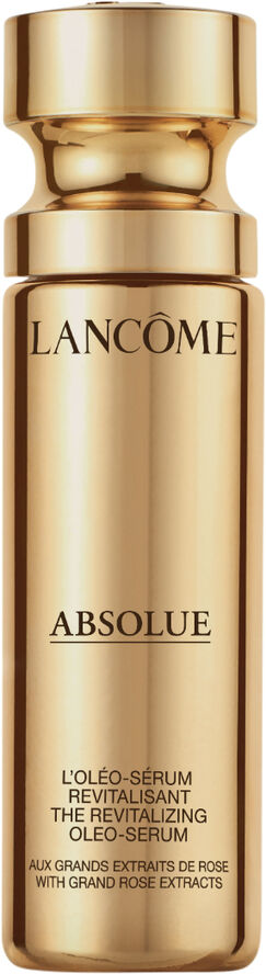 Lancome Absolue Precious Cells Serum 30 ML
