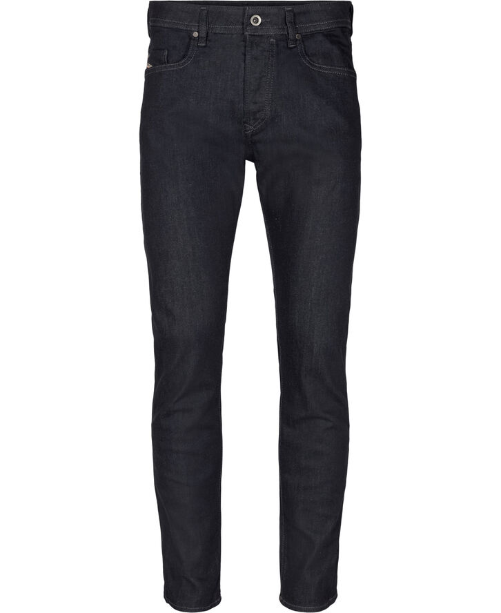 BUSTER L.30 TROUSERS