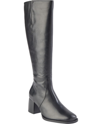 BIADALYA Long Boot