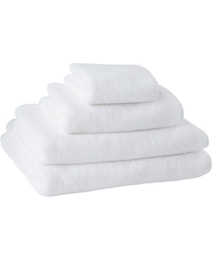 Terry håndklæde