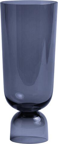 Bottoms Up Vase L