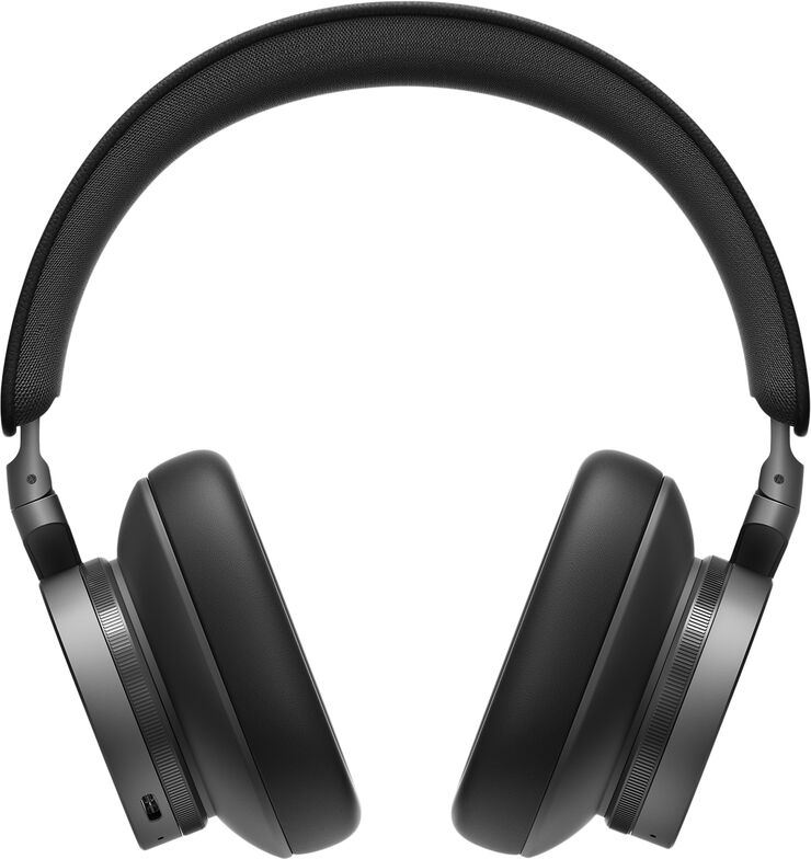 Beoplay H95 Over-Ear ANC Headset