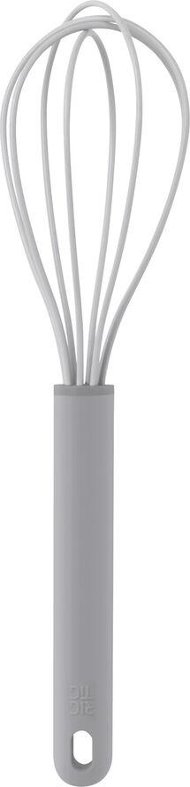 COOK-IT piskeris - grey