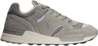 Trackster 200 Sneaker