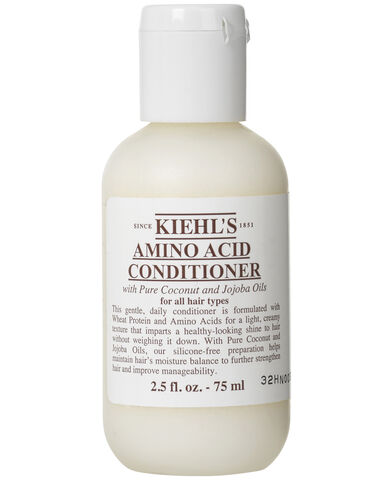 Amino Acid Conditioner