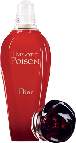 Hypnotic Poison Roller-Pearl Eau de toilette