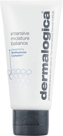 intensive moisture balance 100 ml.