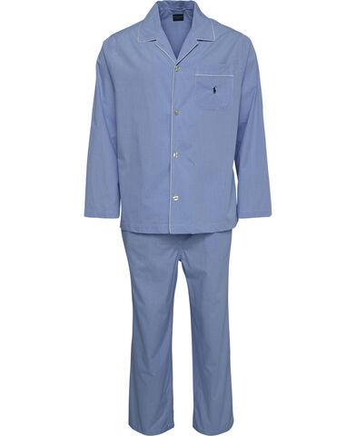 Pyjamas sæt