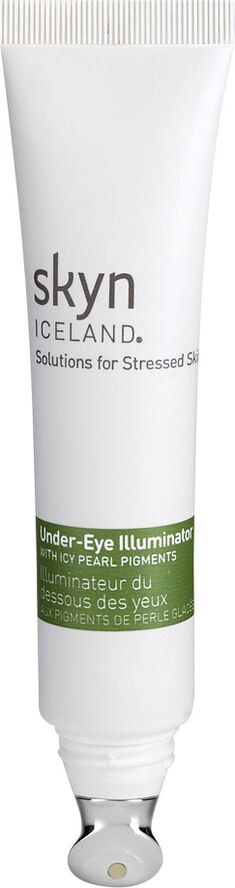 Skyn Iceland Under-Eye Illuminator