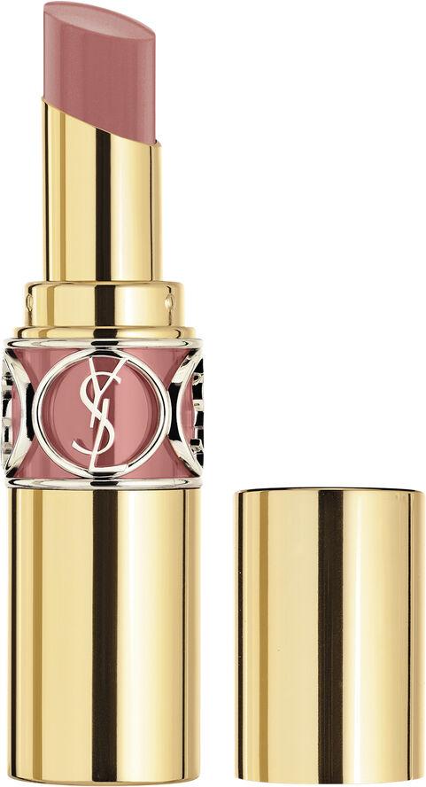 Yves Saint Laurent Rouge Volupté Shine Lipstick