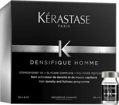 Densifique Densifying Programme Homme 30x6 ml.