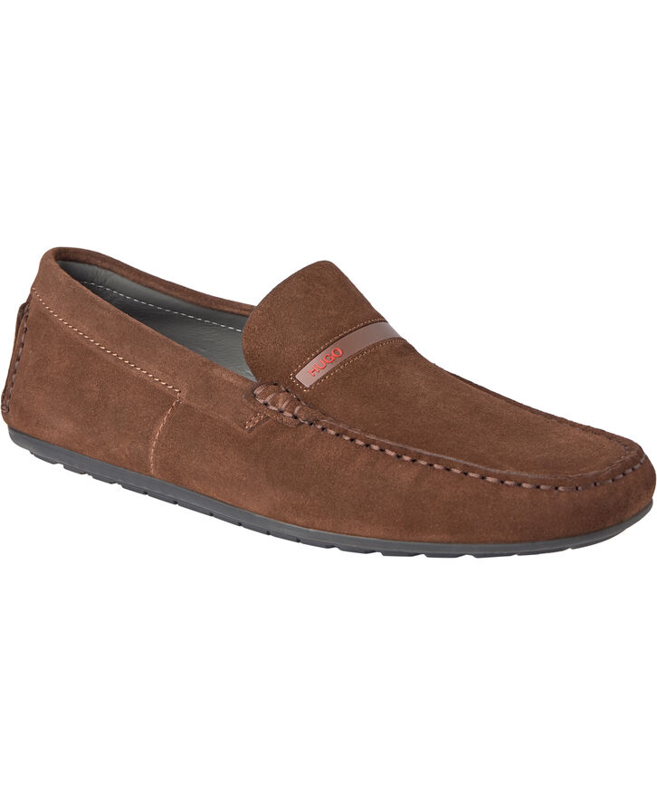 Dandy Moccasin