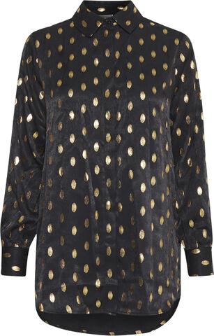 FRGAFOIL 1 Shirt
