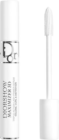 DIOR Diorshow Maximizer 3D Mascara Primer-Serum