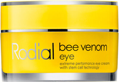 Bee Venom Eye 25 ml.