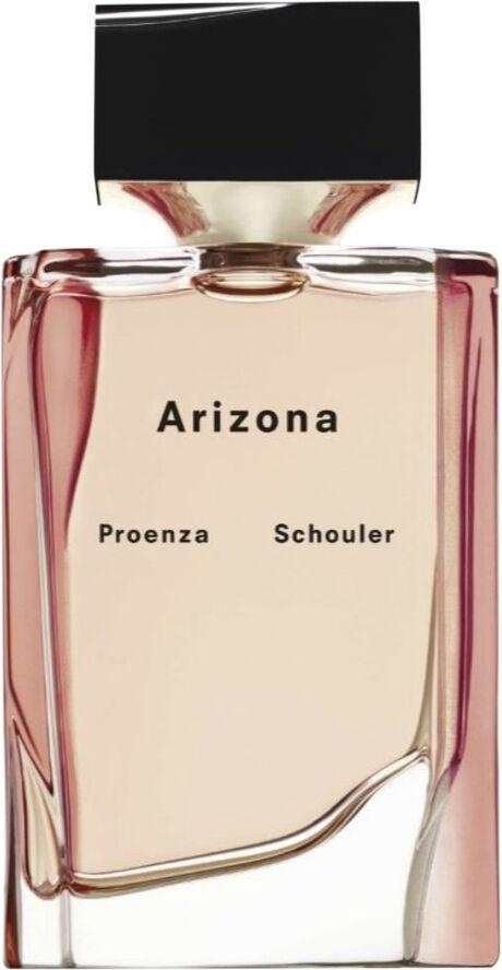 Proenza Schouler Arizona Eau de Parfum 90 ml