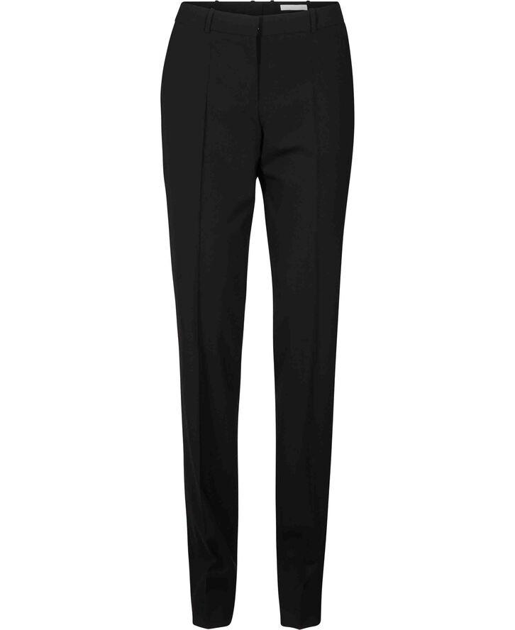 Tamea bukser