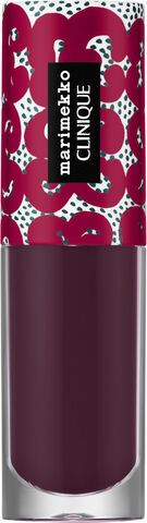 Marimekko for Clinique Collection Splash 20 4,5ml.