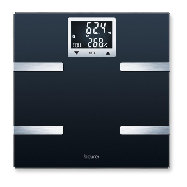 Kropsanalysevægt BF 720