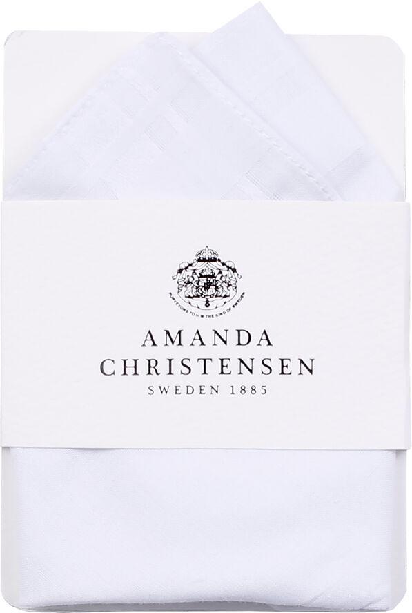Handkerchief 1-pack