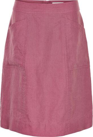 Essential linen