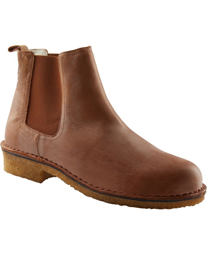 Chelsa boot